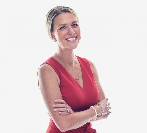 Emily B Franke's Profile Image